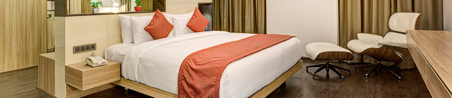 Hotels in Bangalore Airport Road