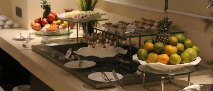 Multi cuisine restaurants in Yelahanka, Bangalore