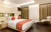 Hotels near Columbia asia
